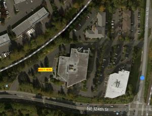 Icom map