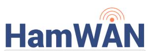 HamWAN_logo